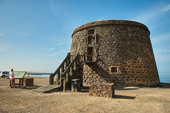 fuerteventura_castillo_de_el_toston