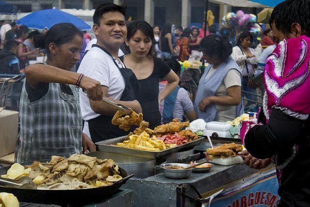 mercado_bolivia_3