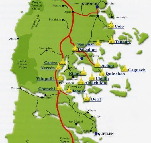 mapa_iglesias_chiloe