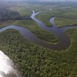 El tupí que resiste en Brasil