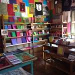 El taller de sueños en San Cristóbal de las Casas
