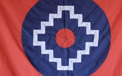 Nacionalismo Aymara: el movimiento que promueve un Estado autónomo