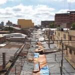 El guaraní que acecha al jopará