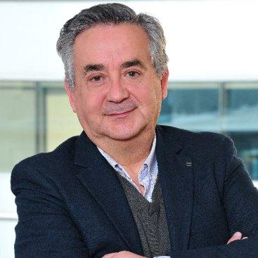 Gonzalo Morales Adaro