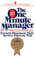 E007_the_one_minute_manager