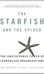 E12_The_StarFish