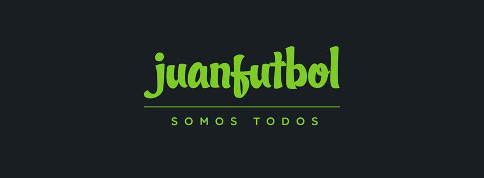 Juan Futbol: Más contenido, menos paja