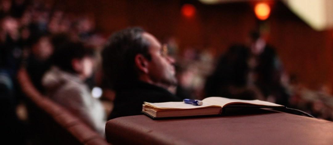 7 recomendaciones para Hablar en Público