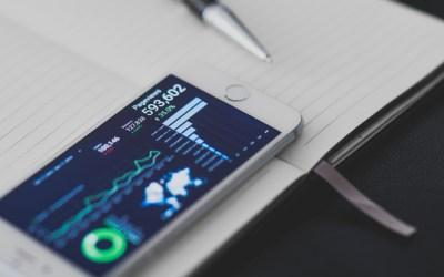 Cuatro técnicas prácticas para manejar el riesgo de tus proyectos