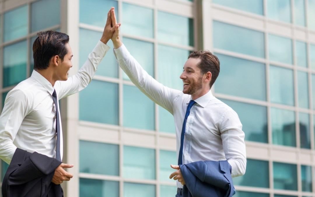 Inteligencia Emocional: Cómo desarrollar habilidades interpersonales fuertes