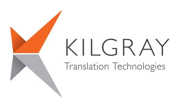 Kilgray
