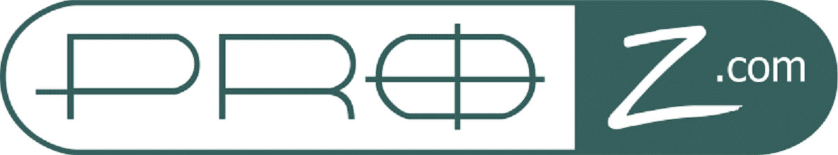 Image result for proz.com  logo