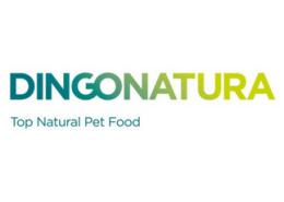 Pinso Dingo i Natura Diet per a Gossos