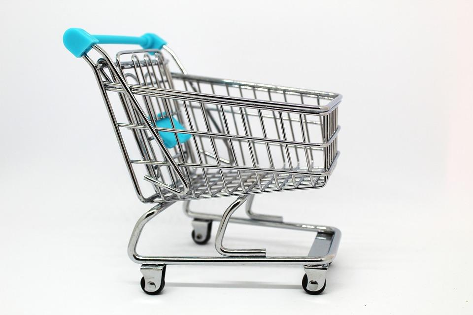 pinso online i comerç de proximitat