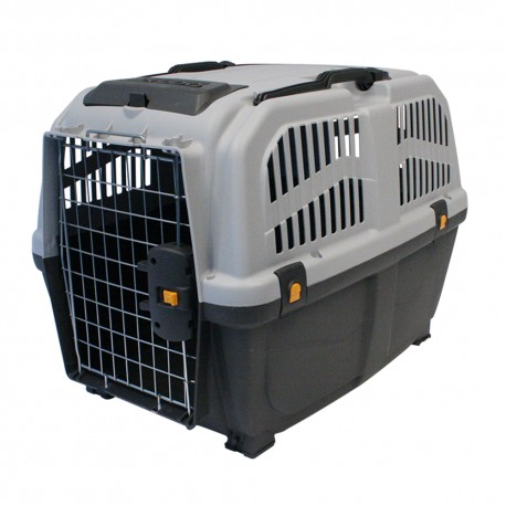 Transportí SKUDO per a Gossos i Gats