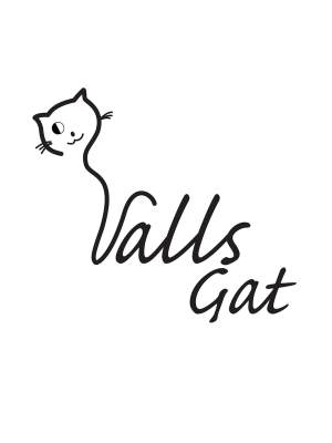 Logo VallsGat