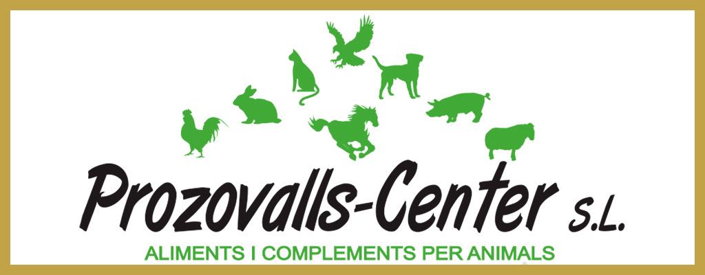 Prozovalls Center