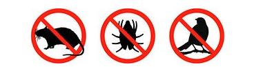 Anti-Ocells i Anti-Rosegadors