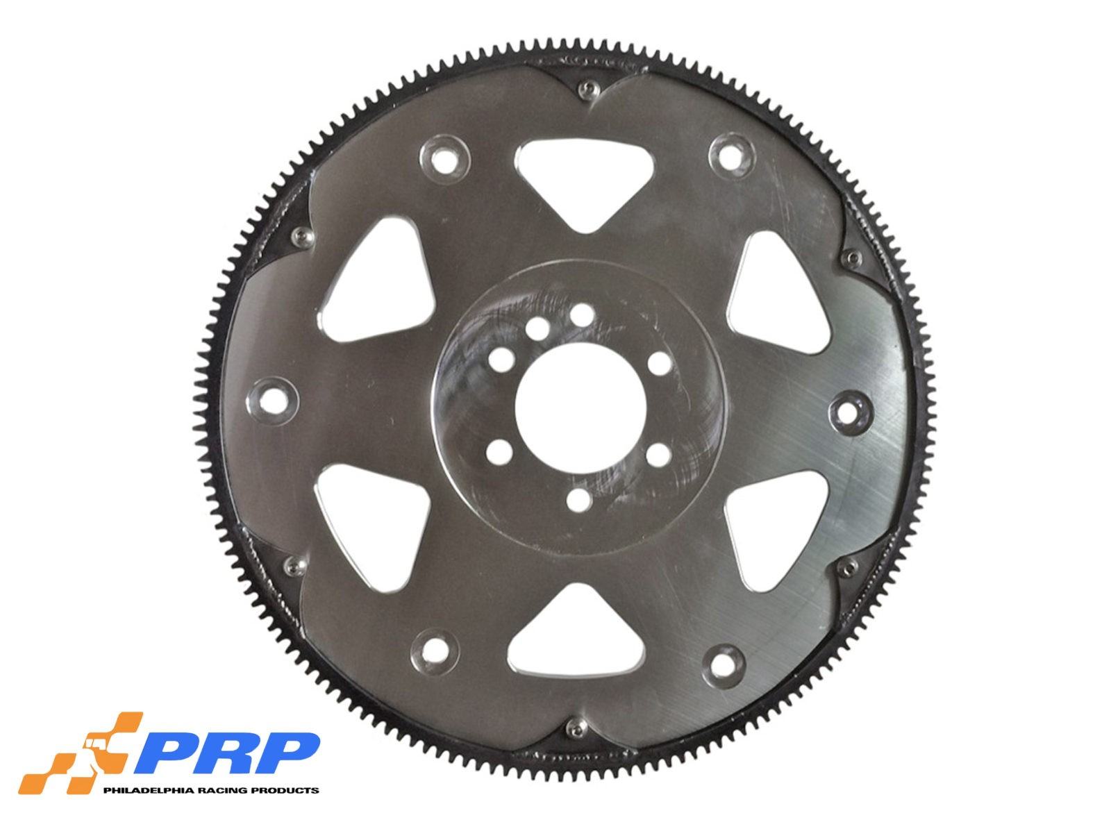 168 Flexplate made by PRP Racing Products