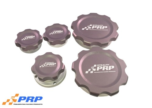 PRP Stealth Products