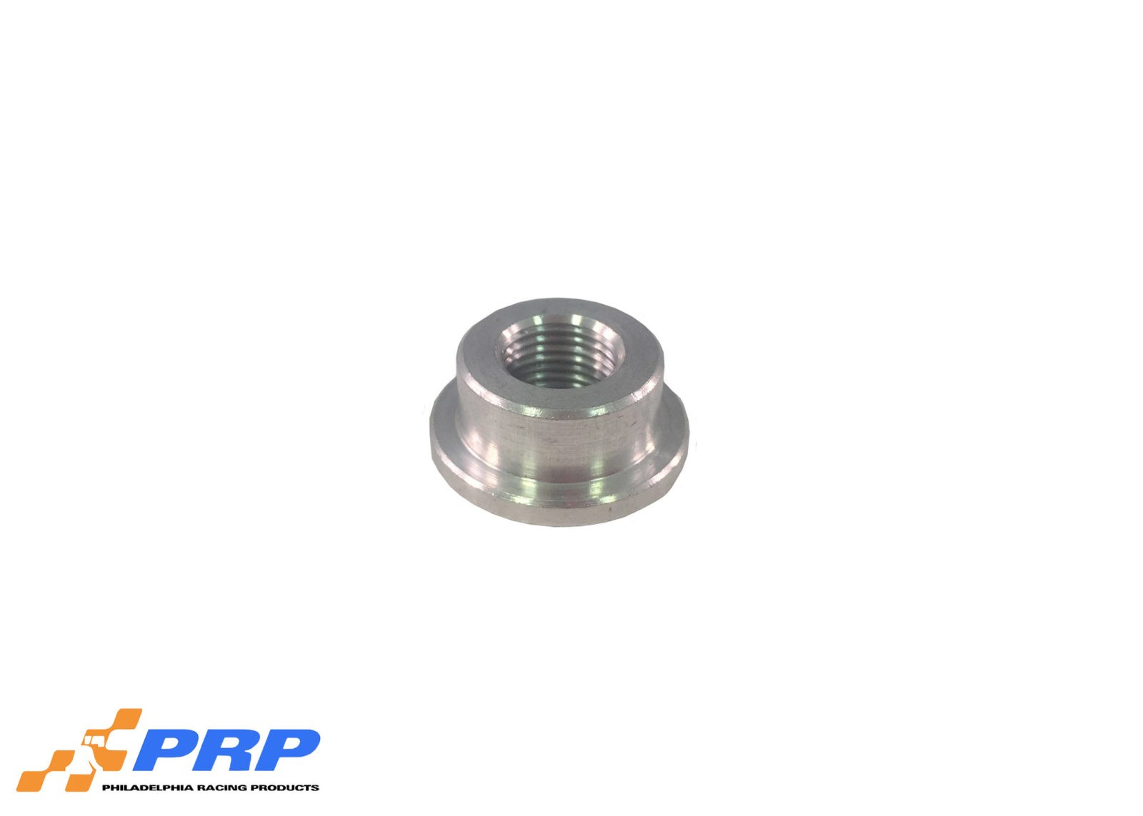Pipe Female Aluminum Weld Fittings by PRP Racing Products