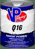 VP Racing Fuel Q16