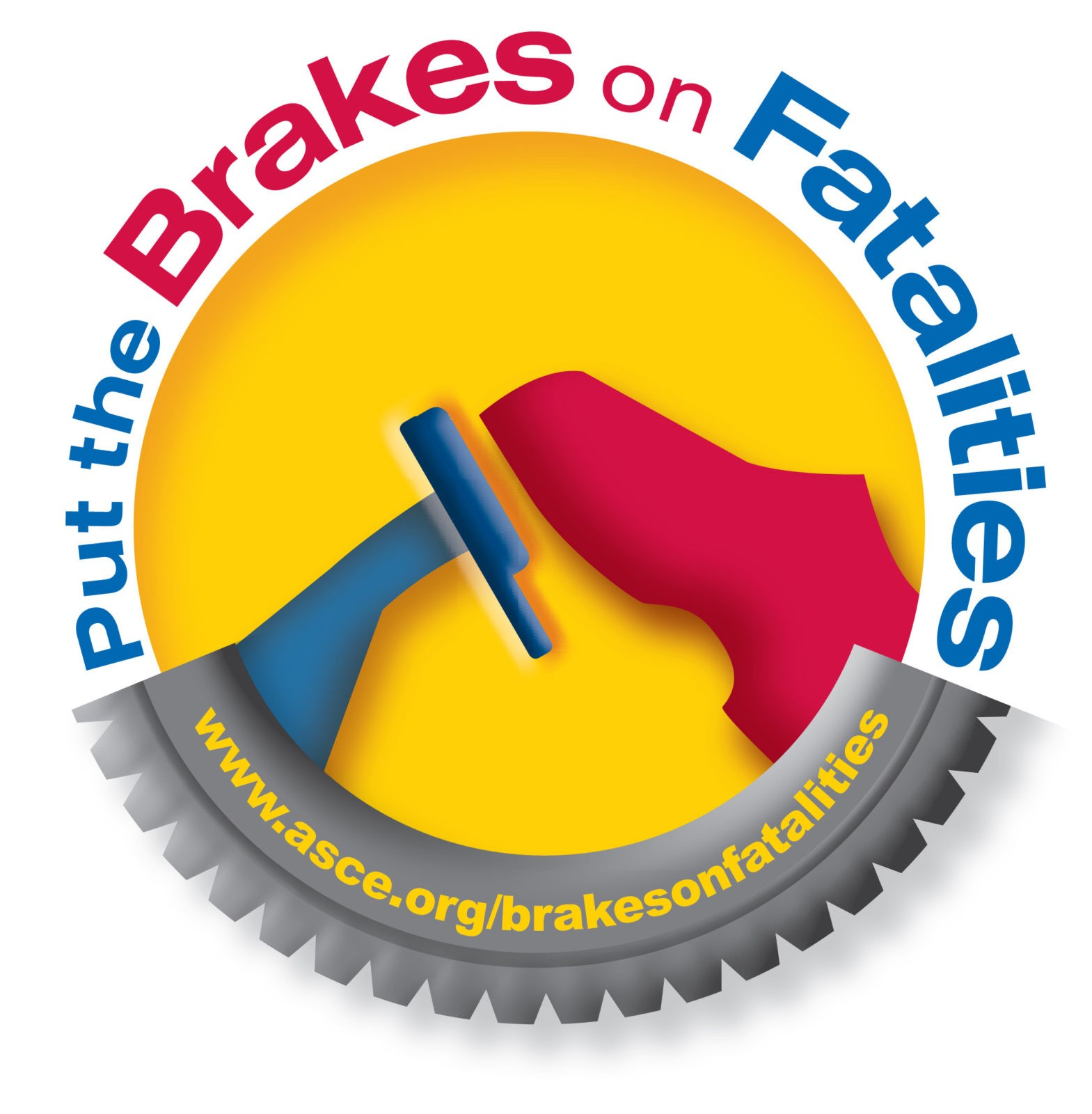 PRP's Put The Brakes on Fatalities Day