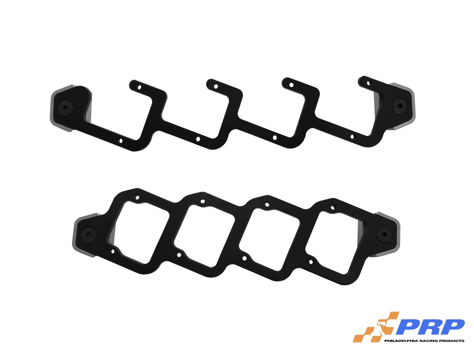 Ls Coil Mounting Brackets