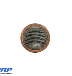 inline fuel filters [ 1600 x 1143 Pixel ]