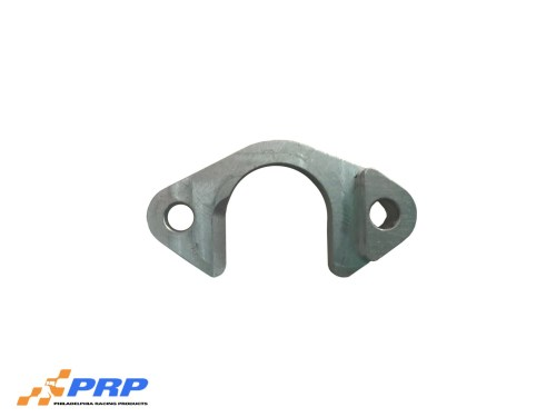 PRP Racing Products Aluminum LS Dual Bolt Oil Pick Up Bracket