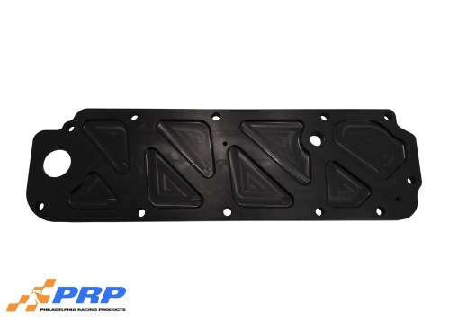 Black Gen V AFM Delete made by PRP Racing Products