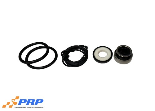 Big Block Chevy Water Pump Seal Kit from PRP Racing Products