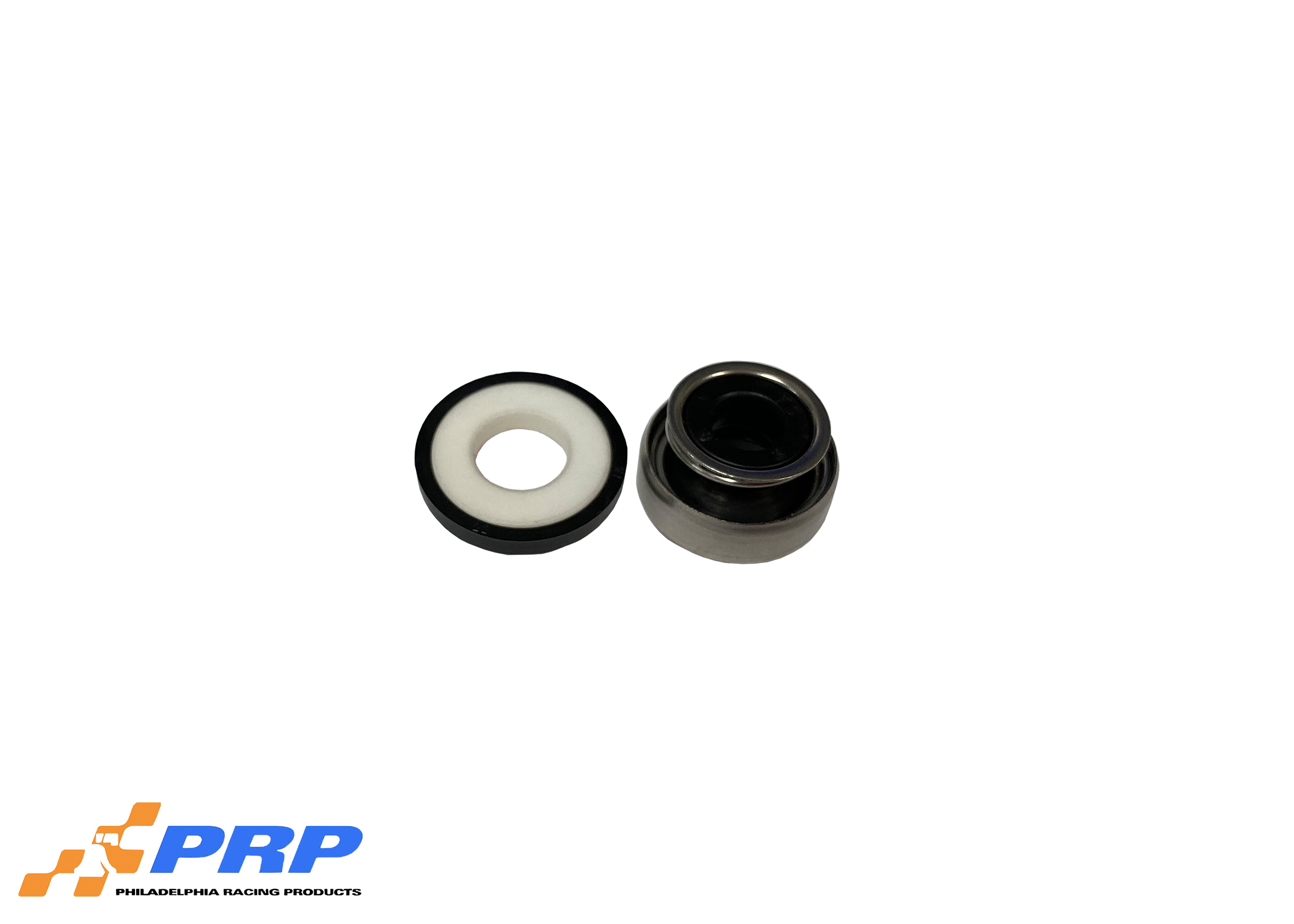 Inline Remote Seal Kit from PRP Racing Products