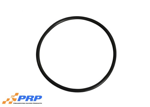 Large Black Filler/Fuel Cell cap Replacement O-ring from PRP Racing Products