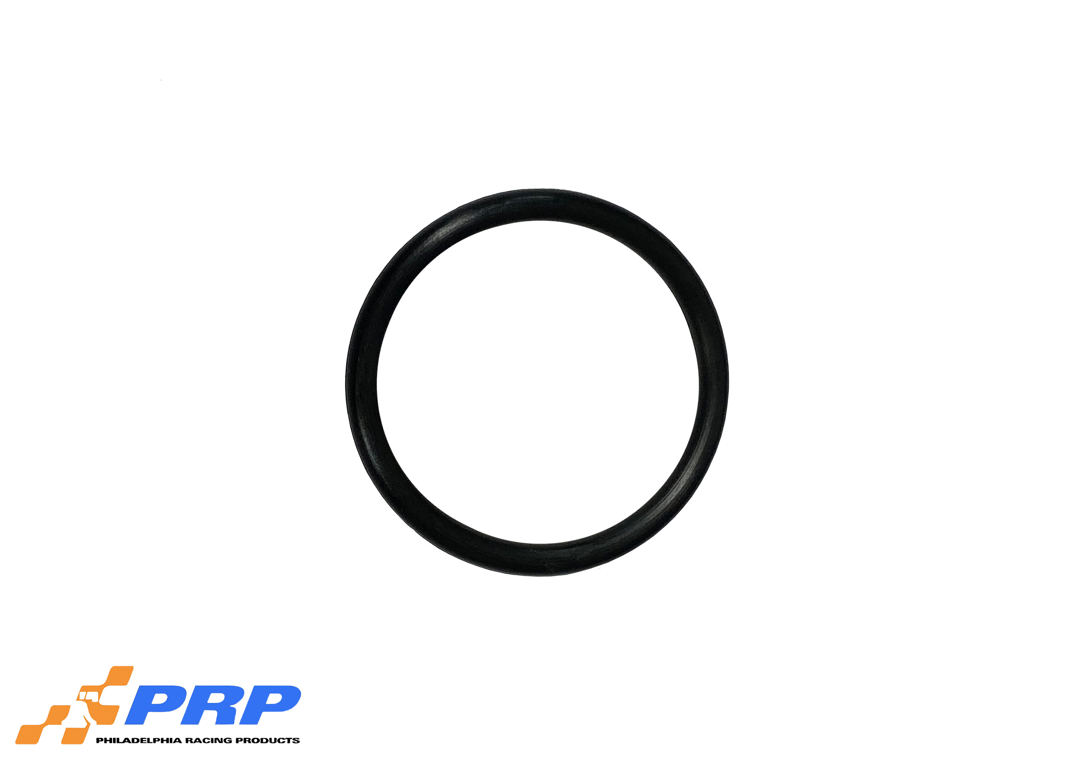 Small Black Filler cap Replacement O-ring from PRP Racing Products