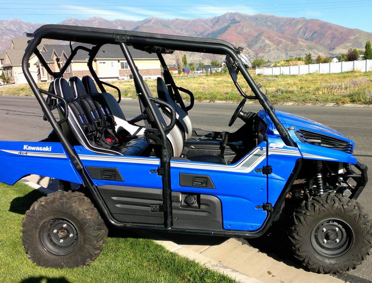 hight resolution of 2013 kawasaki teryx wiring diagram images gallery