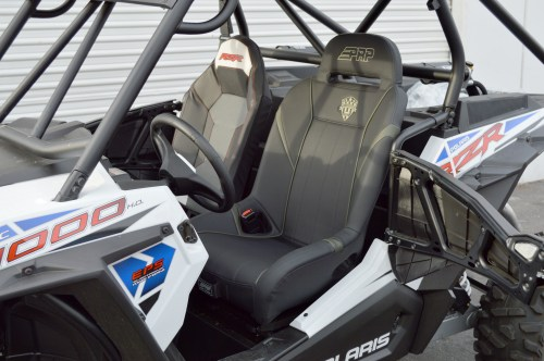 small resolution of polaris rzr xp 1000 or s 900 seat installation guide
