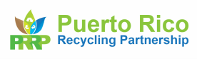 Image result for puerto rico recycling partnership