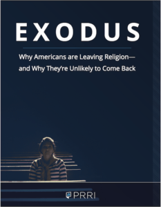 https://i0.wp.com/www.prri.org/wp-content/uploads/2016/09/Exodus-cover-SMALL-233x300.png