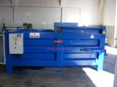 kompaktor-pres_1128