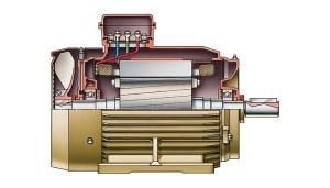 Vérification moteur