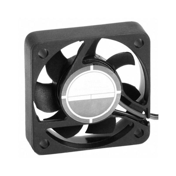 Ventilateur 40*40*10