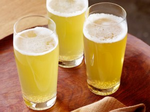 apple-cider-shandy