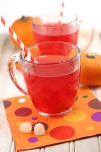 candy-apple-cider