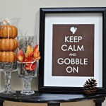 free-thanksgiving-version-keep-calm-and-carry-on-printable