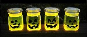 glow-in-the-dark-jars