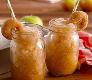 apple-cider-slushies