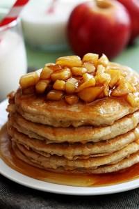 apple-cinnamon-pancakes-1