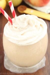 apple-pie-smoothie2