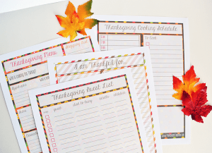 thanksgivingprintables1